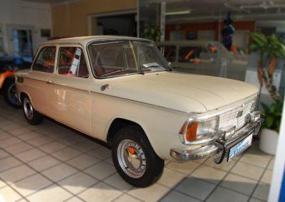 Autohaus-Karcher-Steinbach-Oldtimer-02