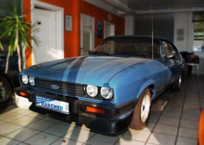 Autohaus-Karcher-Steinbach-Oldtimer-03