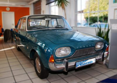 Autohaus-Karcher-Steinbach-Oldtimer-04